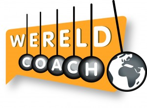 Wereldcoach