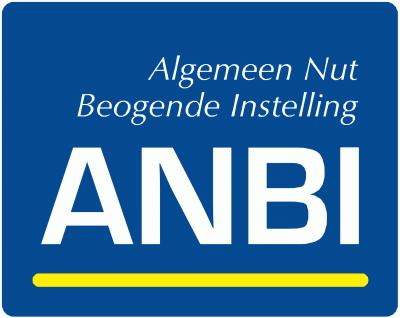 anbi_drukwerk_voorbeeld